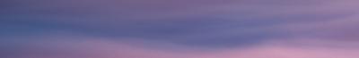 Lighthouse-Shadow-in-Seasmoke7.jpg