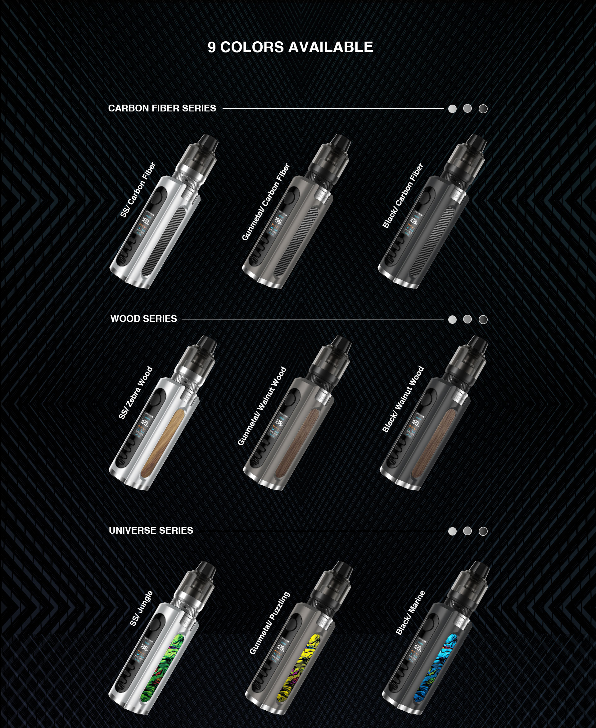 Lost Vape Grus v2 Mod+UB Pro Tank 6.jpg