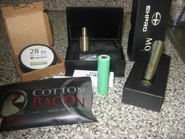 madvapes win (640x480).jpg