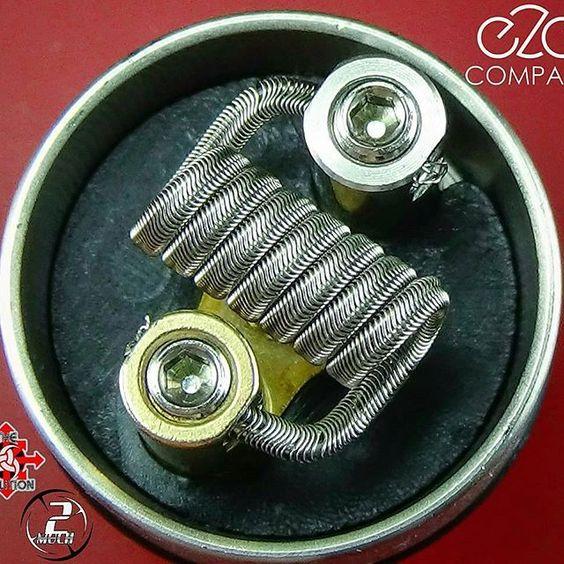 maker coil4.jpg
