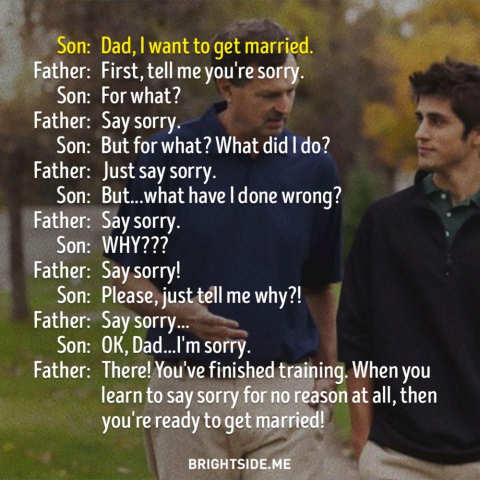 marriage_advice.jpg