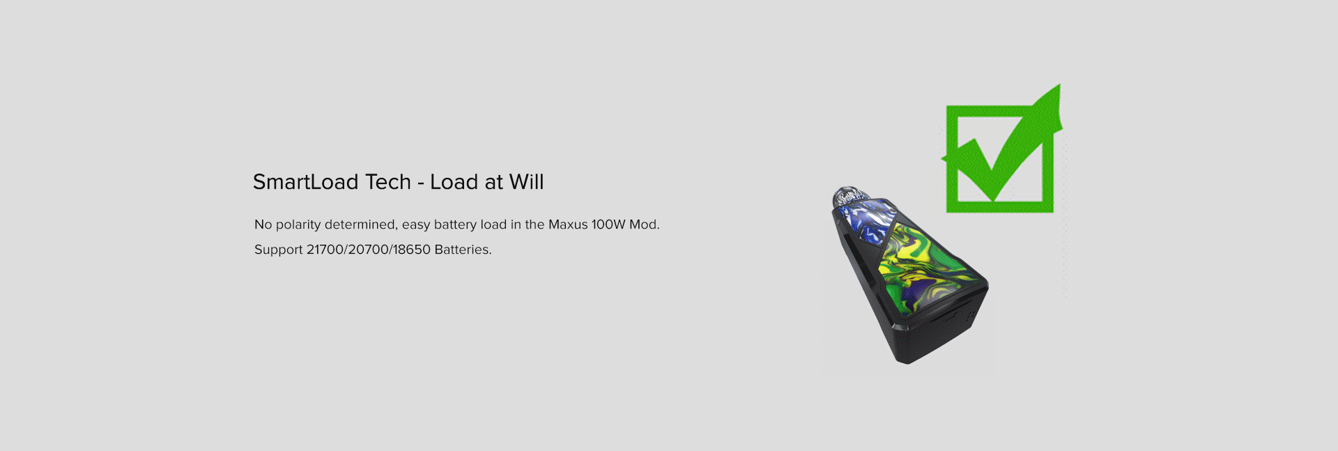 Maxus 100W Smartload.png