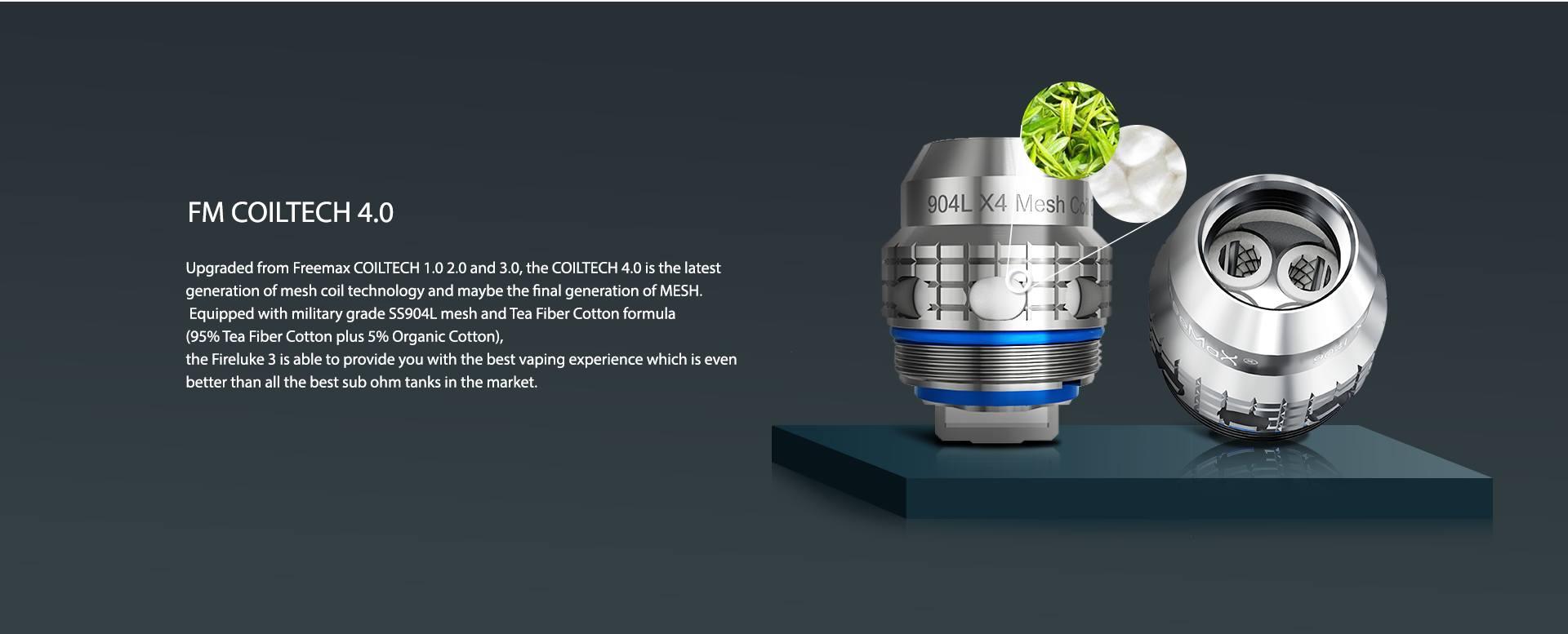Maxus 100w tea fiber.jpg