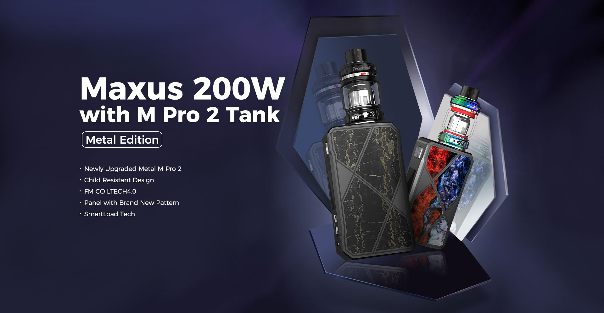 Maxus 200W Kit Metal Edition-1.jpg