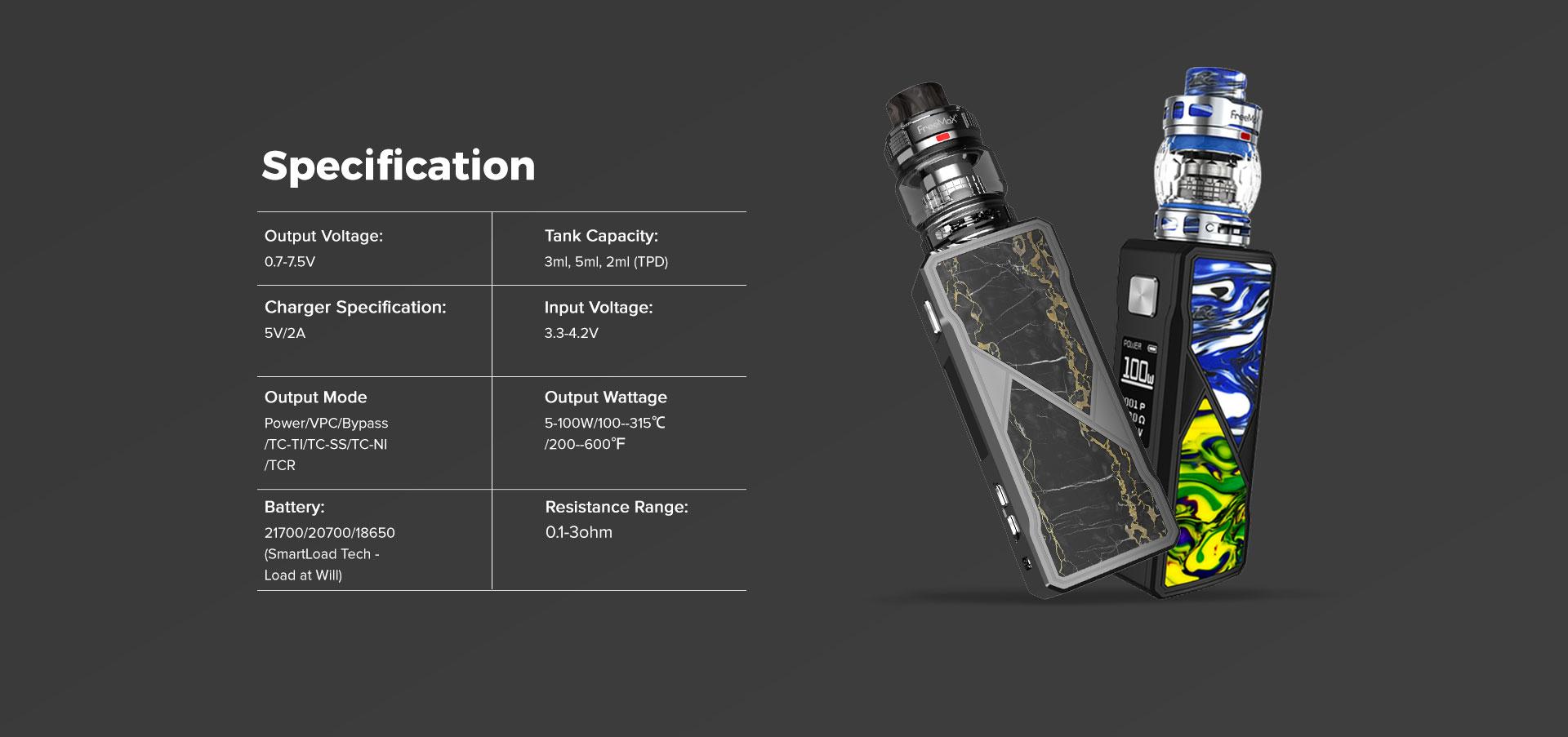 Maxus 200W Kit Metal Edition-14.jpg