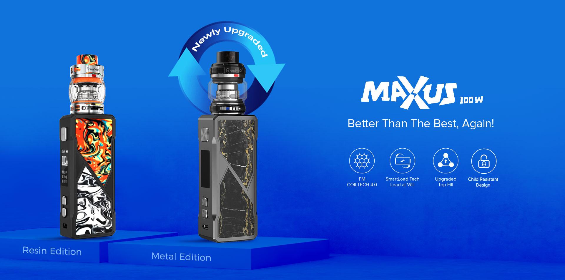 Maxus 200W Kit Metal Edition-2.jpg