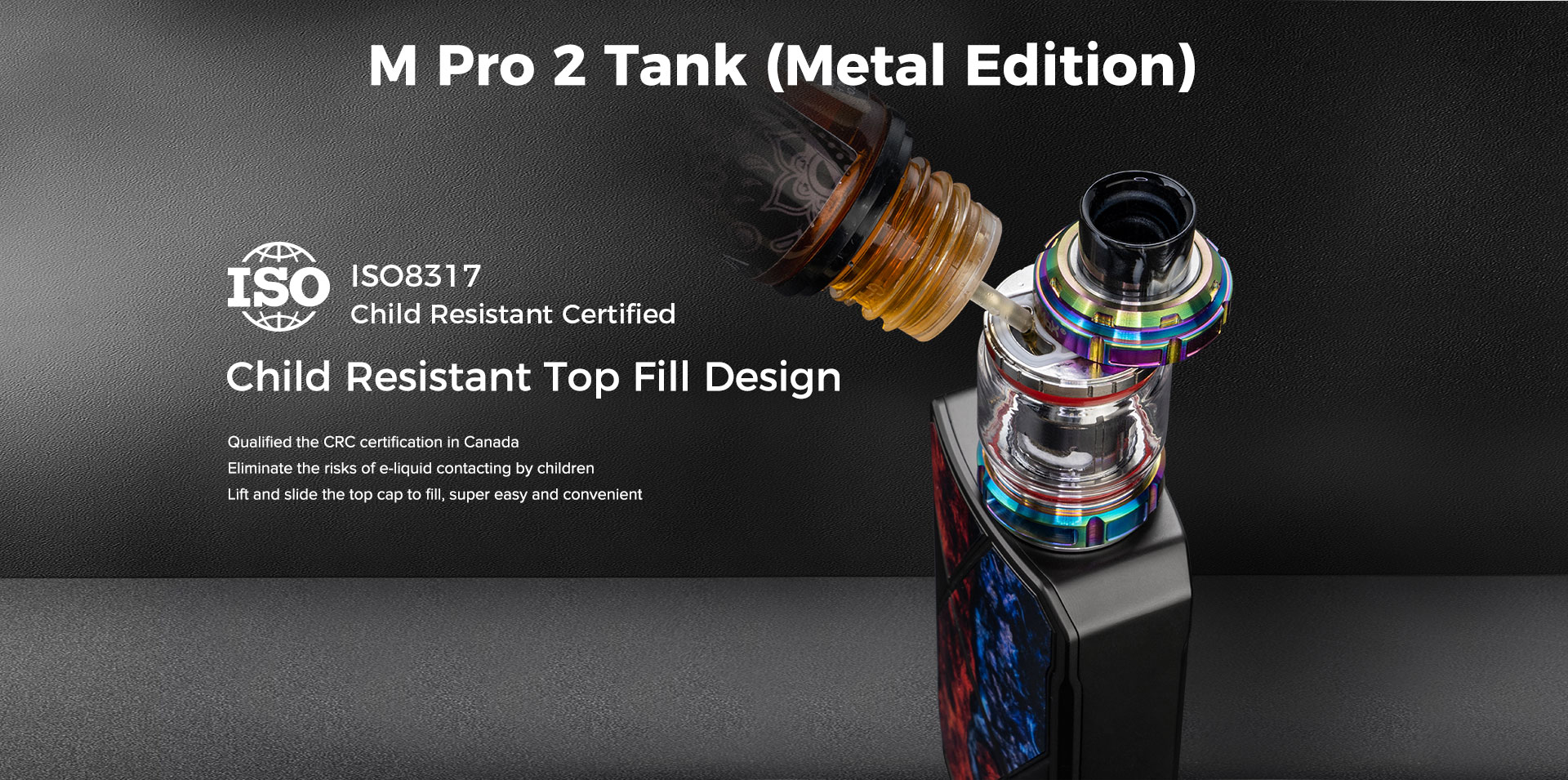 Maxus 200W Kit Metal Edition-4.jpg