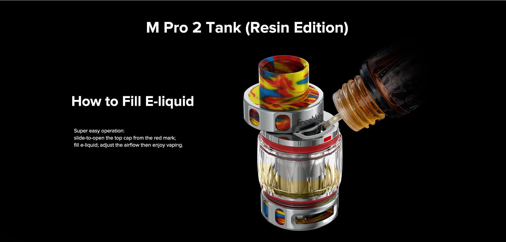Maxus 200W Kit Metal Edition-6.jpg