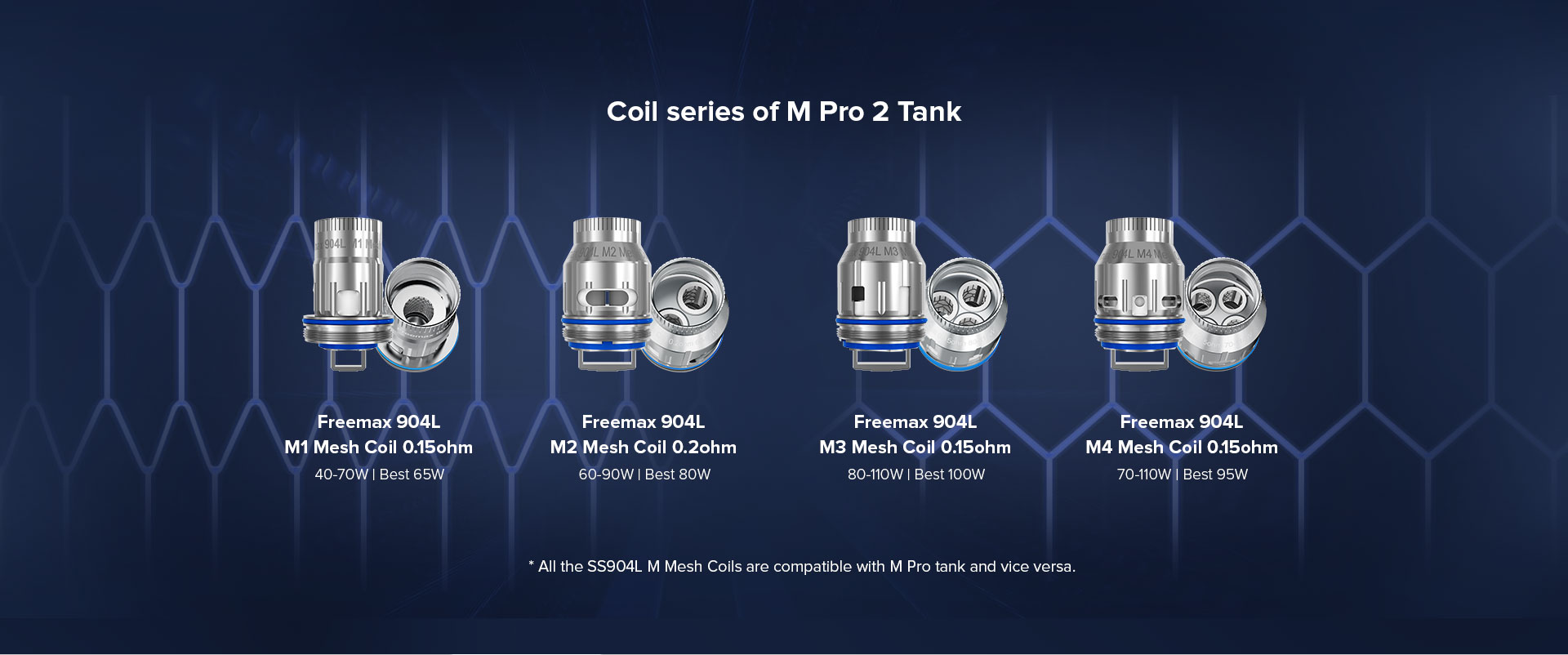 Maxus 200W Kit Metal Edition-8.jpg