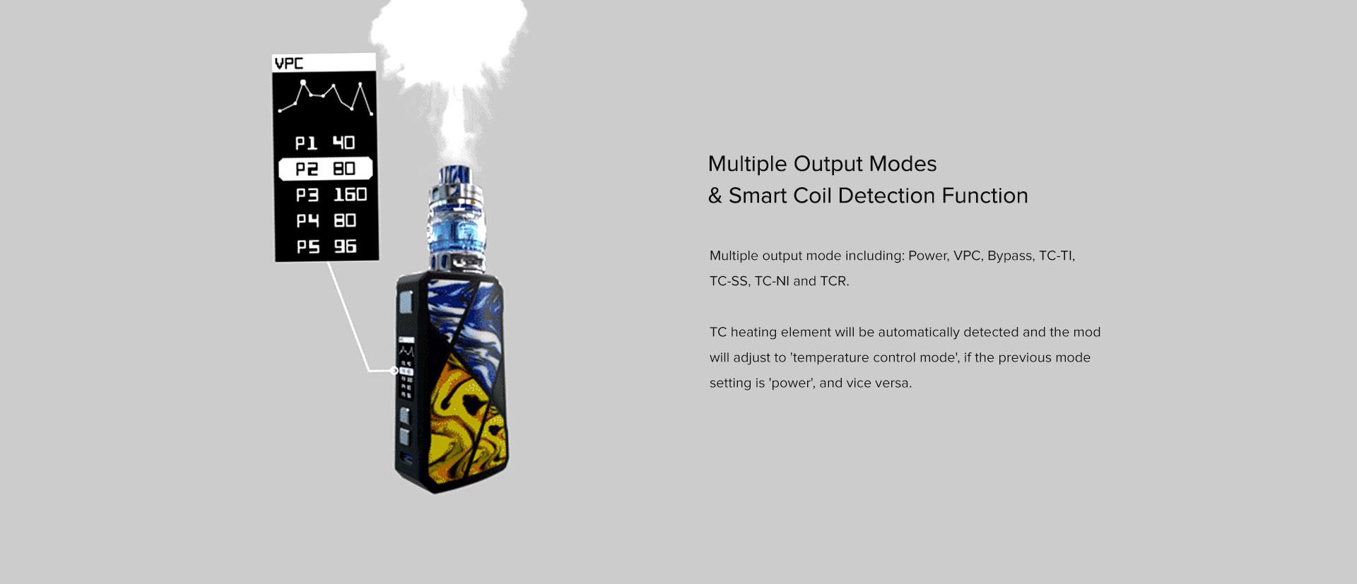 Maxus 200W Kit Metal Edition-9.jpg