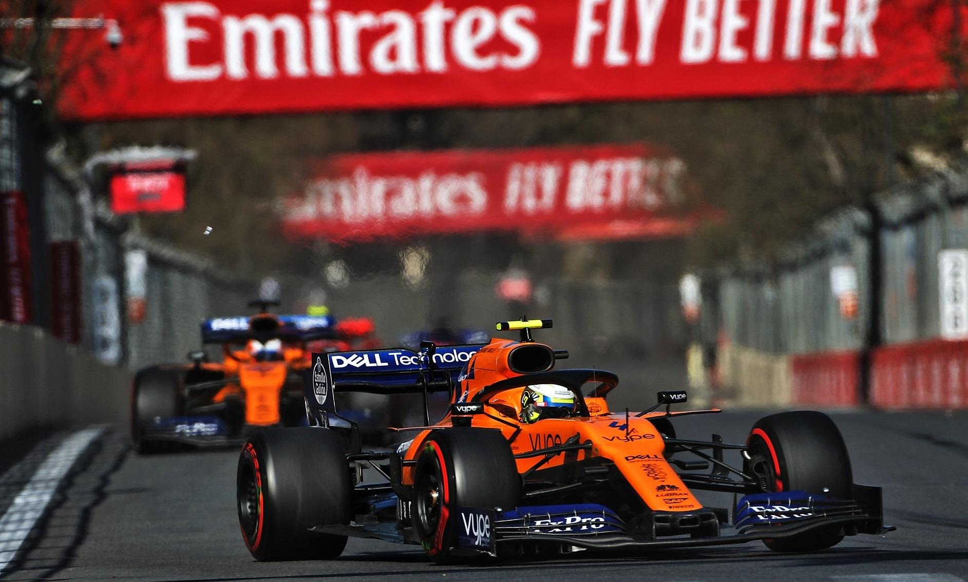 McLaren Vype.jpg