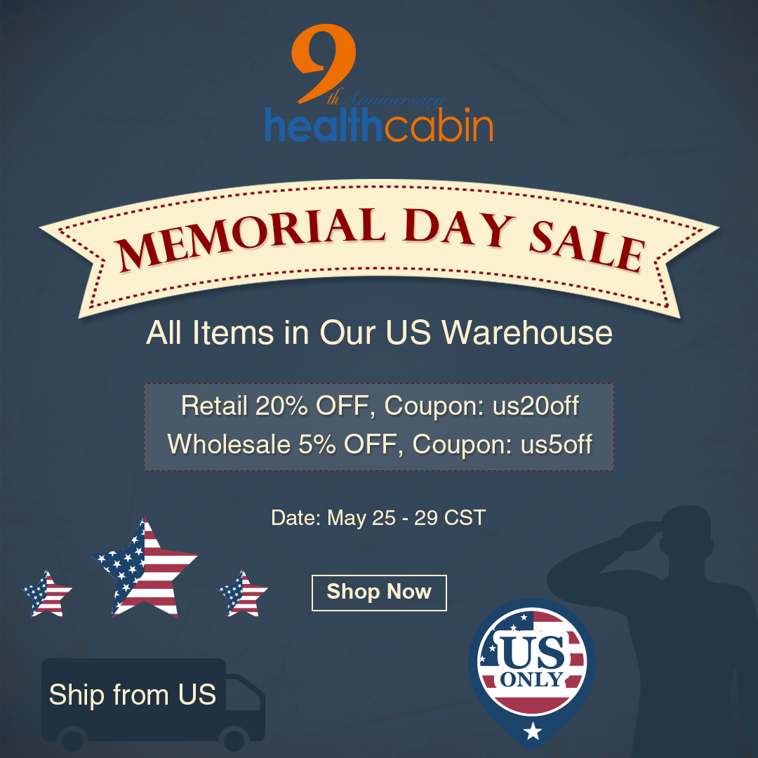 Memorial-Day-Sale1080.png