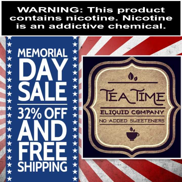 memorial day tea time ad.jpg