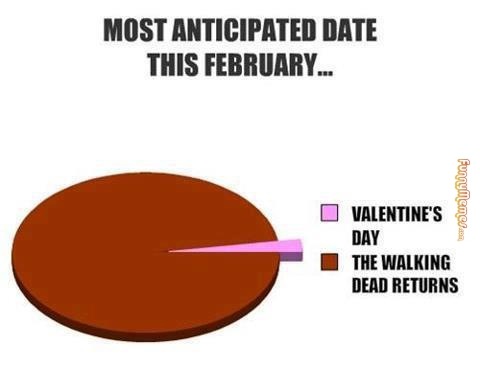 Most-anticipated-date-this-February.jpg