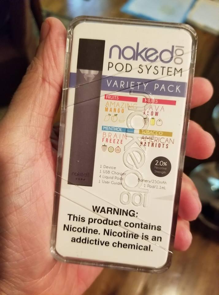naked_pod.jpg