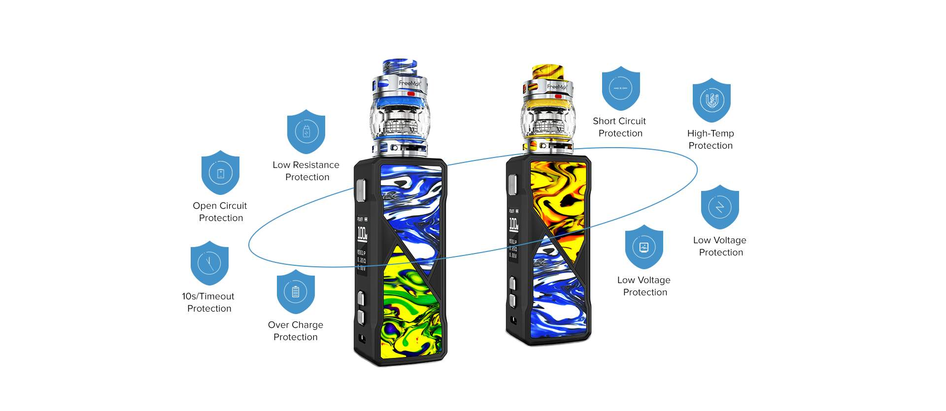 Naxus 100W Kit.jpg