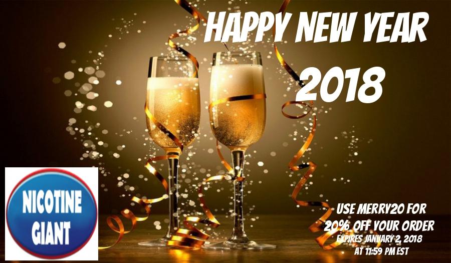 New Year Champage.jpg