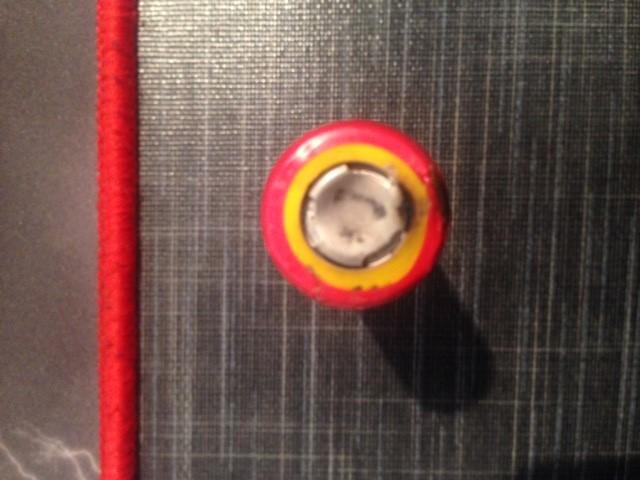 NSX-Damaged.jpg