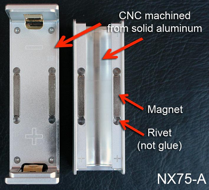 nx75a-1.jpg