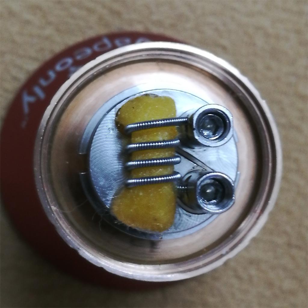 OBS Engine Nano 3.5mm coil 01.jpg