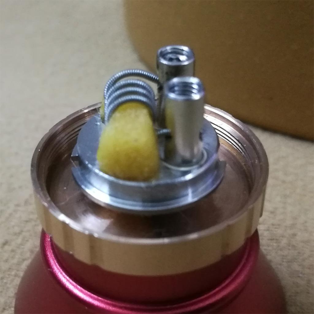 OBS Engine Nano 3.5mm coil 02.jpg