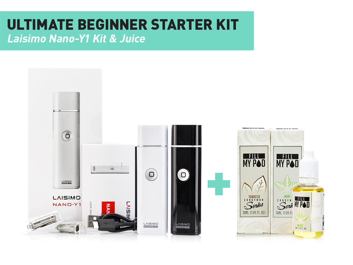Origin-Vape-Beginner-Starter-Kit-Laisimo-Nano-Y1-Fill-My-Pod-Nic-Salt-Juice-Combo-01.jpg