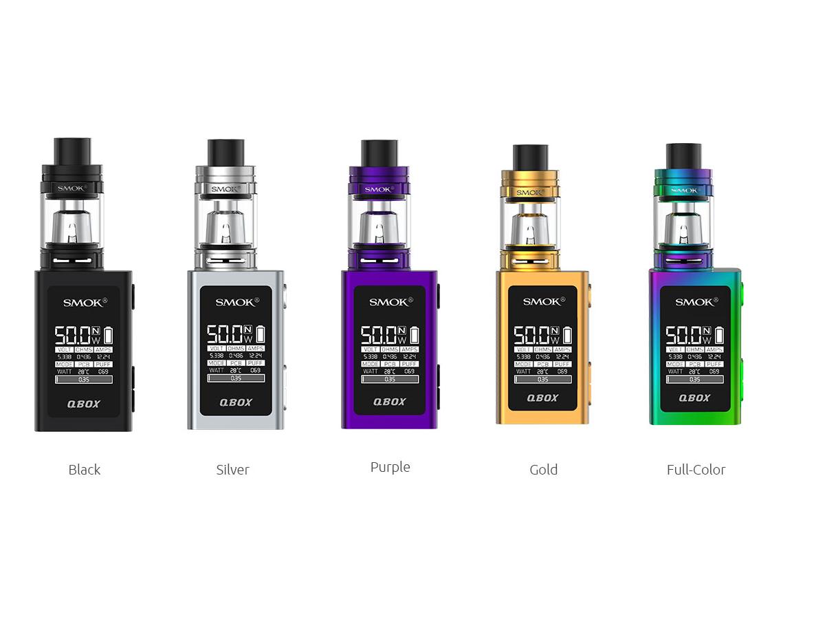 origin-vape-smok-qbox-starter-kit.png