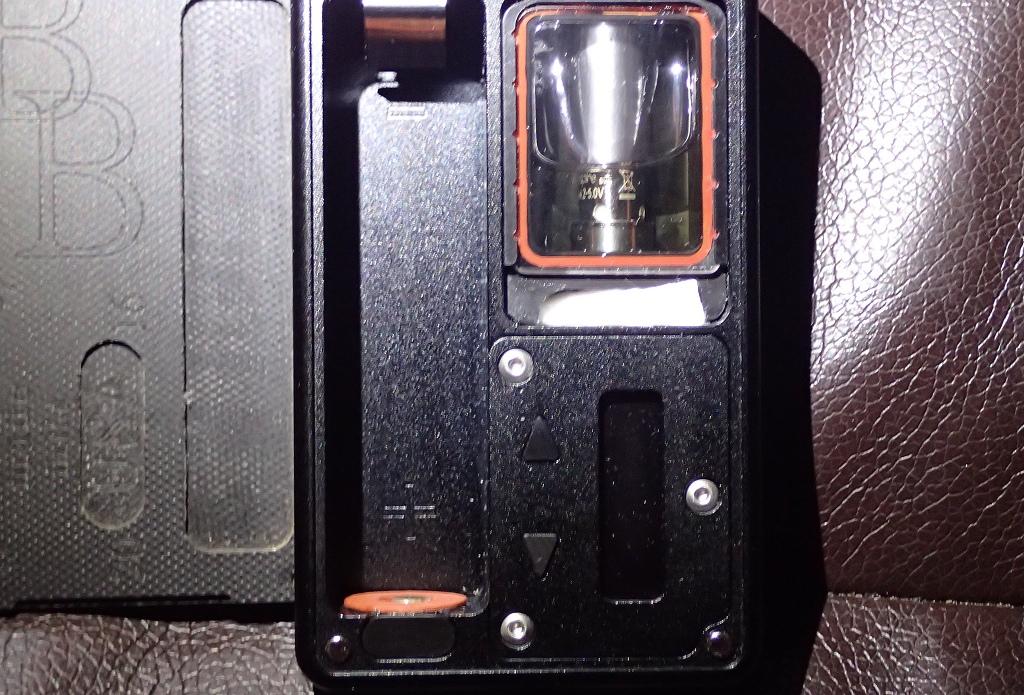 P4065141c.jpg