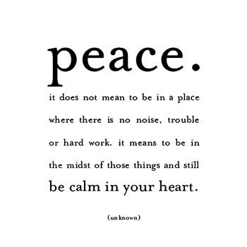 peace-quote.jpg
