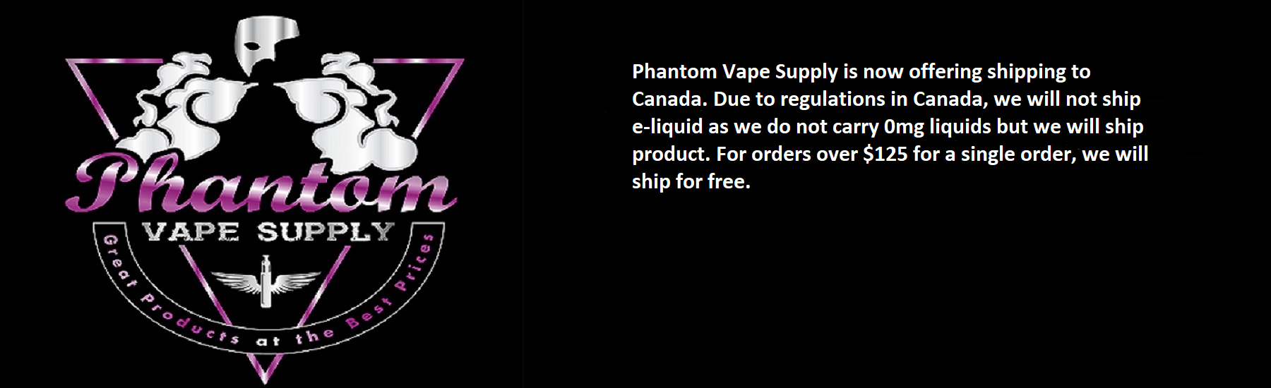 Phantom Vape Supply-Canada Shipping.png