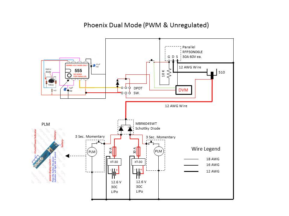 Phoenix Wiring Dual Mode R2.jpg