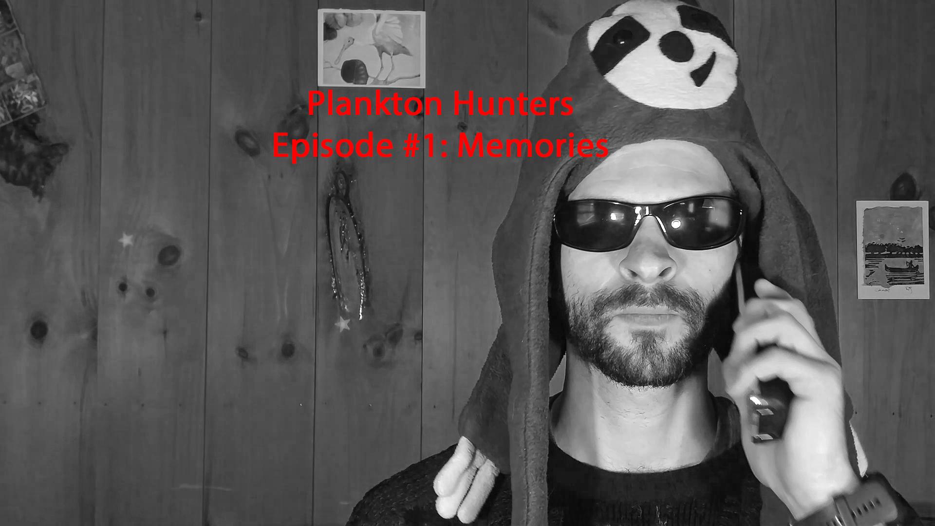 Plankton Hunters ep1 thumb.jpg