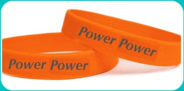 power power.jpg
