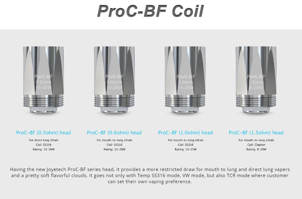 ProC-BF.JPG