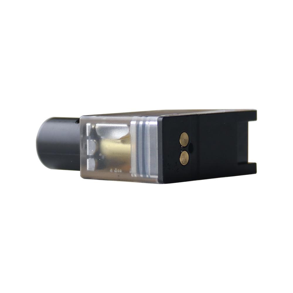 Purge-Mods-Ally-Pod-Cartridge-2ml-2pcs_006231d4584e.jpg