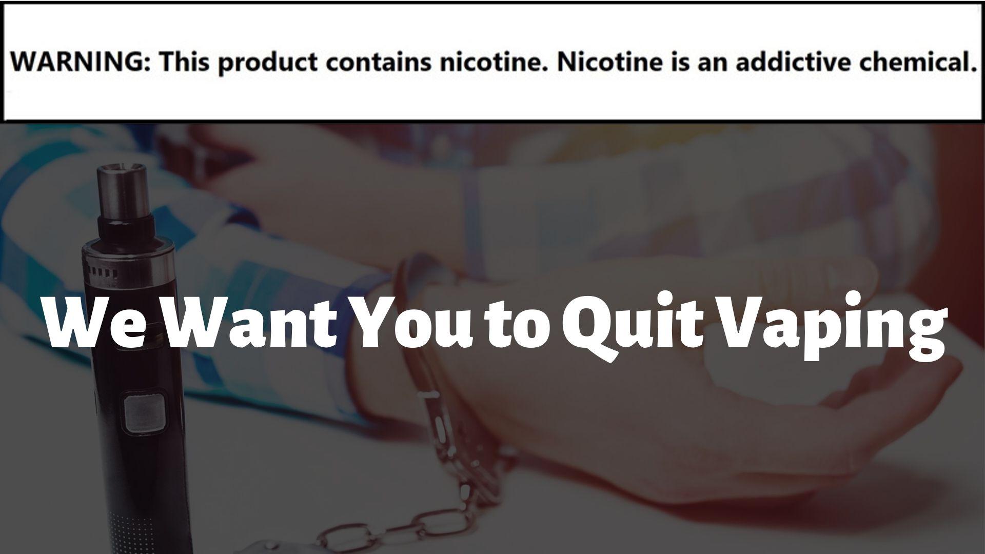 quit vaping.jpg