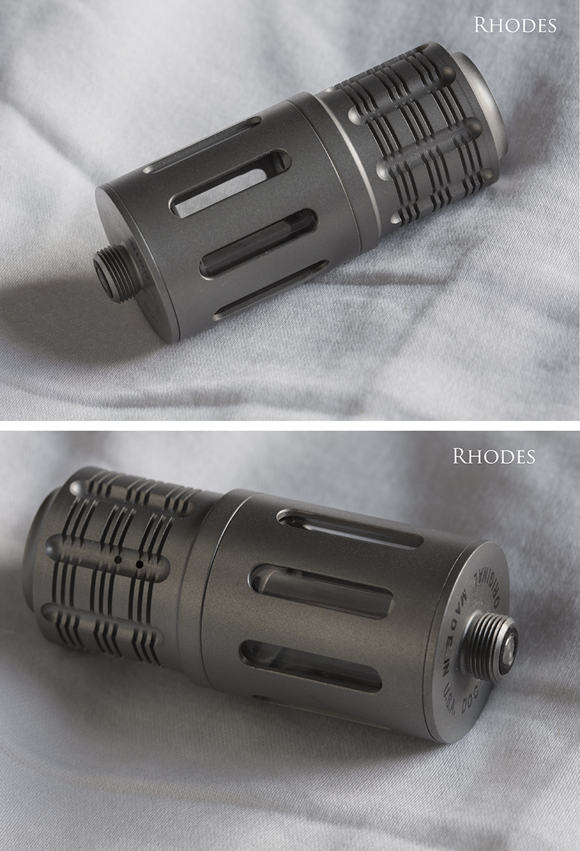 reactor-1.jpg