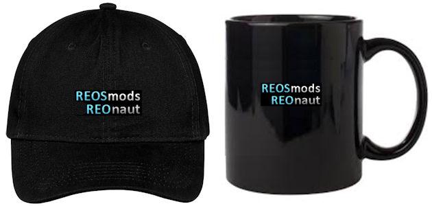 Reo-Cap-Mug.jpg