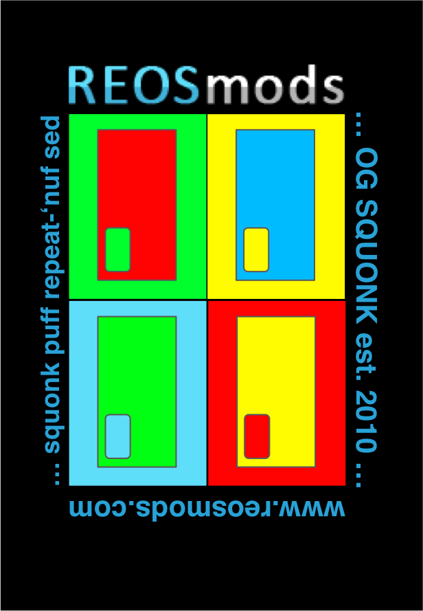 REOSwag14.png
