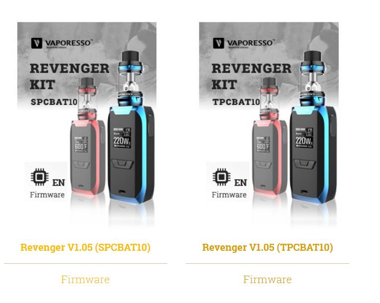 Revenger FW.PNG