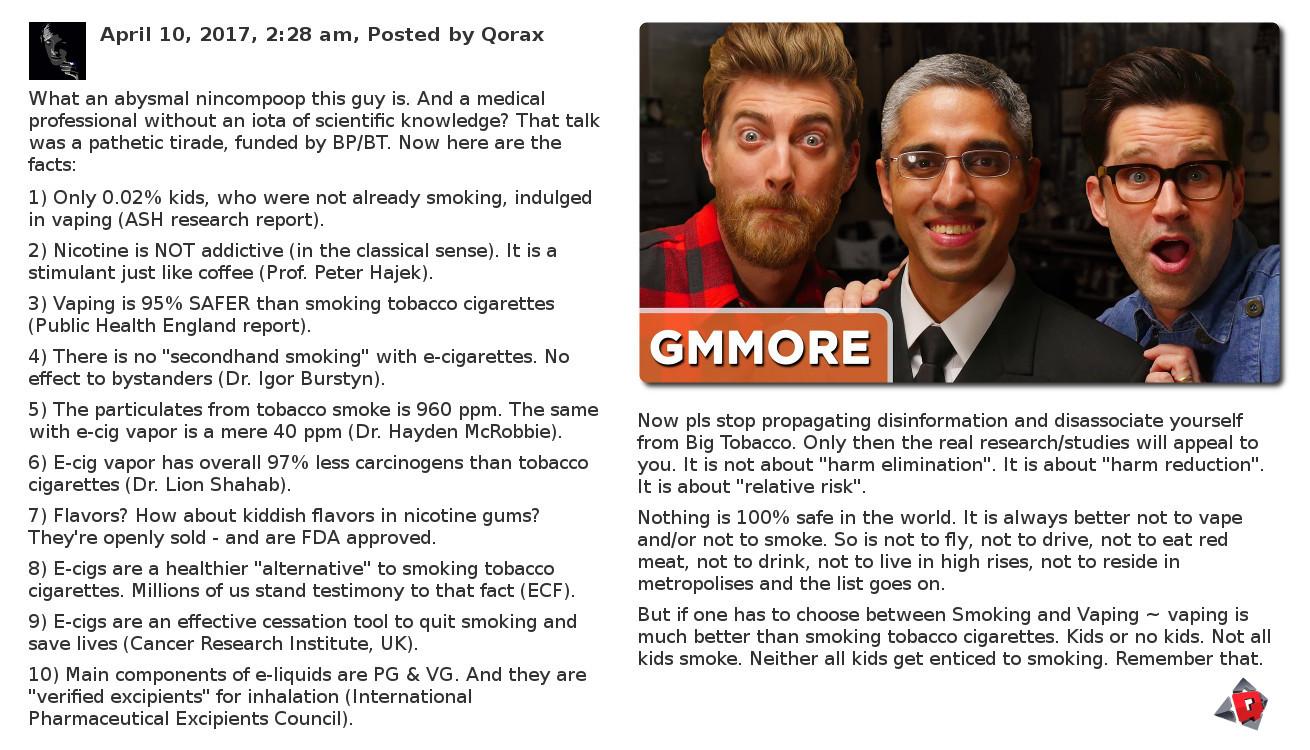 Rhett & Link Slide.jpg