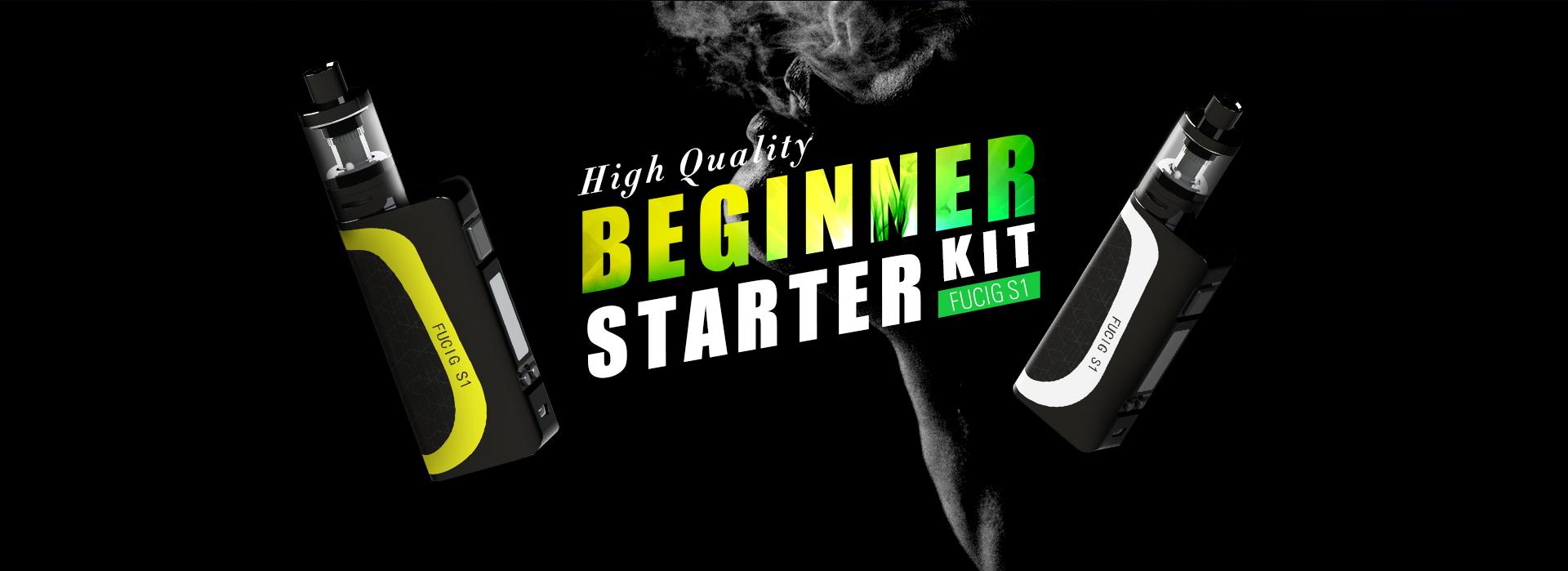 S1 Beginner Starter Kit.jpg