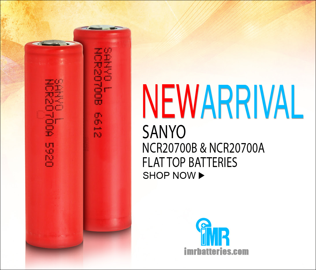 Sanyo batteries.jpg