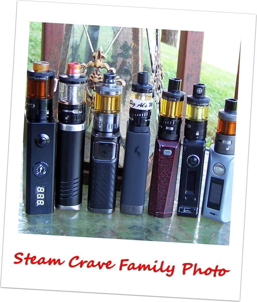 SC Family.jpg
