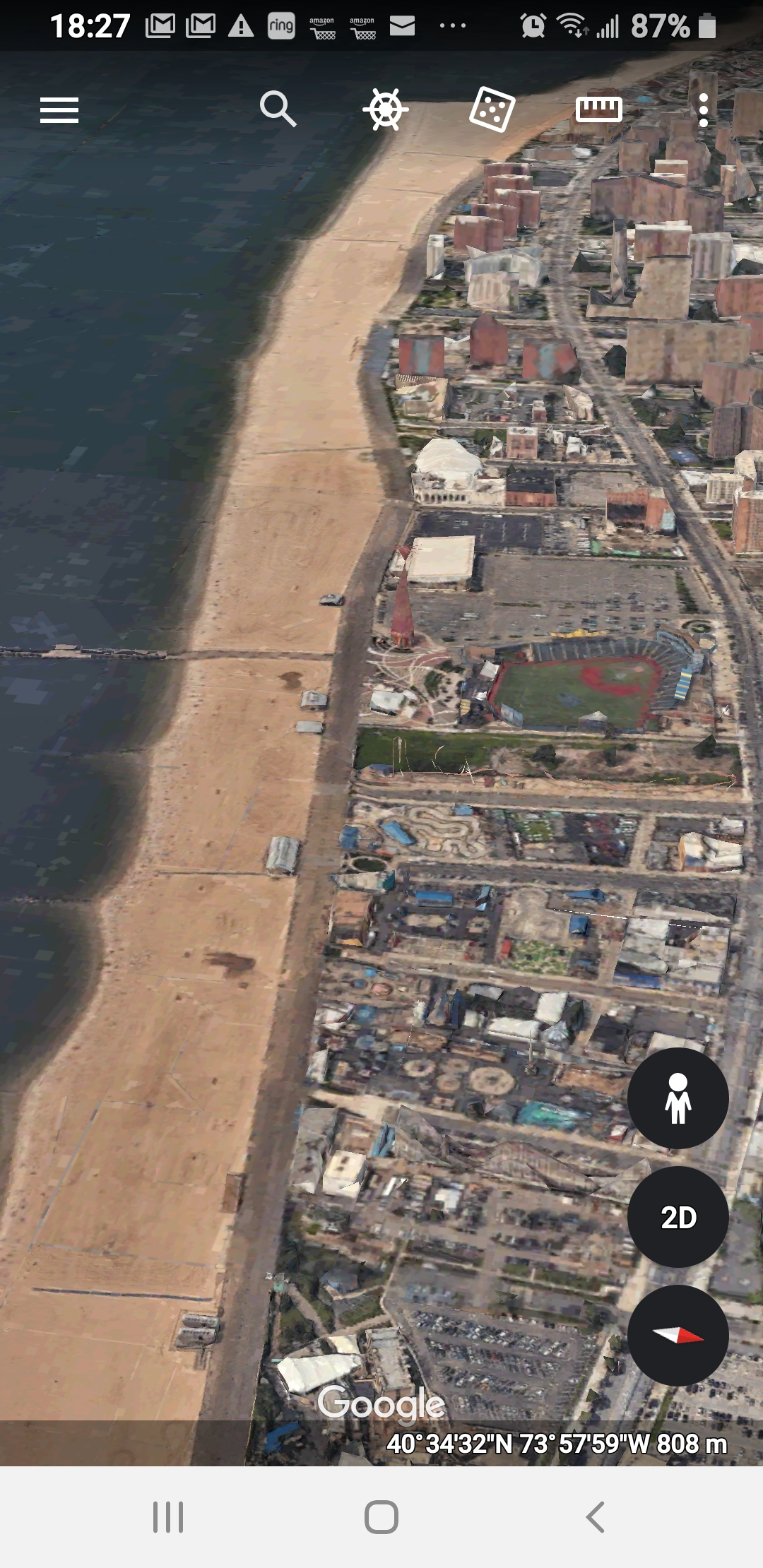 Screenshot_20200104-182745_Earth.jpg