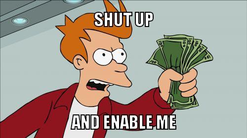 Shut_Up_And_Take_My_Money_Fry.jpg