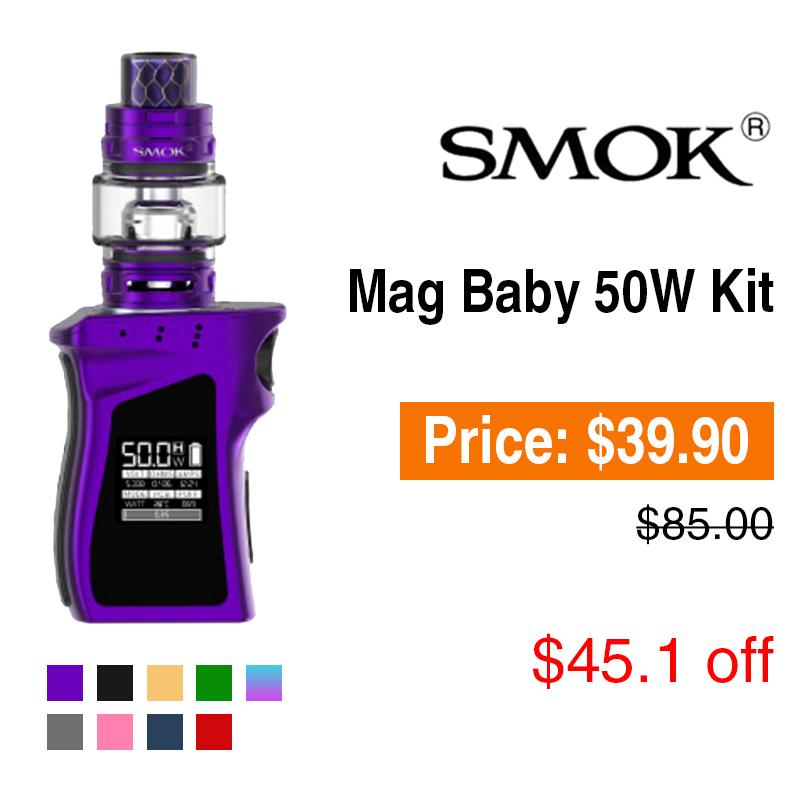 SMOK MAG BABY.jpg