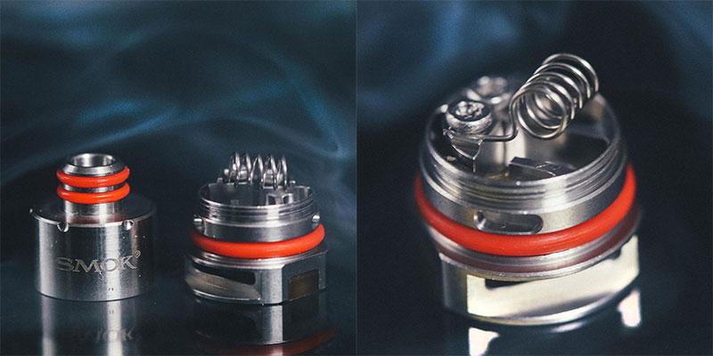 [Image: smok-rpm40-kit-1-jpg.851837]
