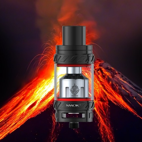 smok-tfv12-cloud-beast-king-e37.jpg