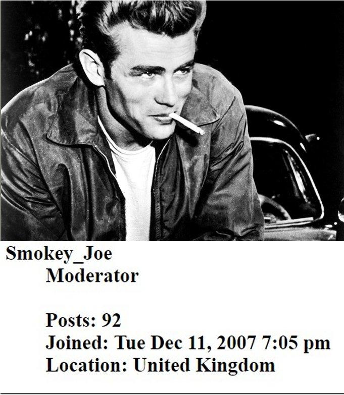 smokey joe first post pic.jpg